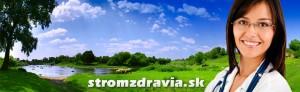 strom-zdravia-logo-940